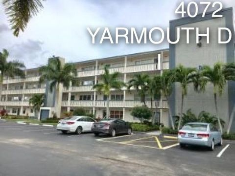 4072 Yarmouth D  Boca Raton  FL 33434. Century Village West  Boca Raton  FL Apartments for Rent   realtor