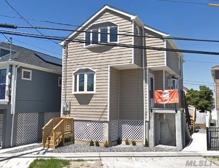 Photo of 713 Cross Bay Blvd, Broad Channel, NY 11693