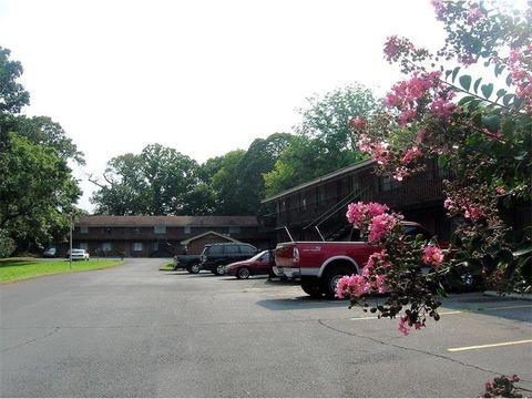 412 Cassville Rd Cartersville GA 30120
