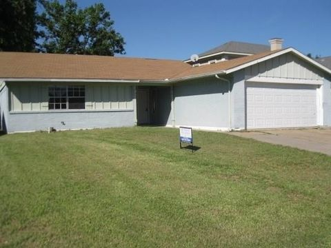 Page 2 Mesquite Tx Houses For Sale With Swimming Pool