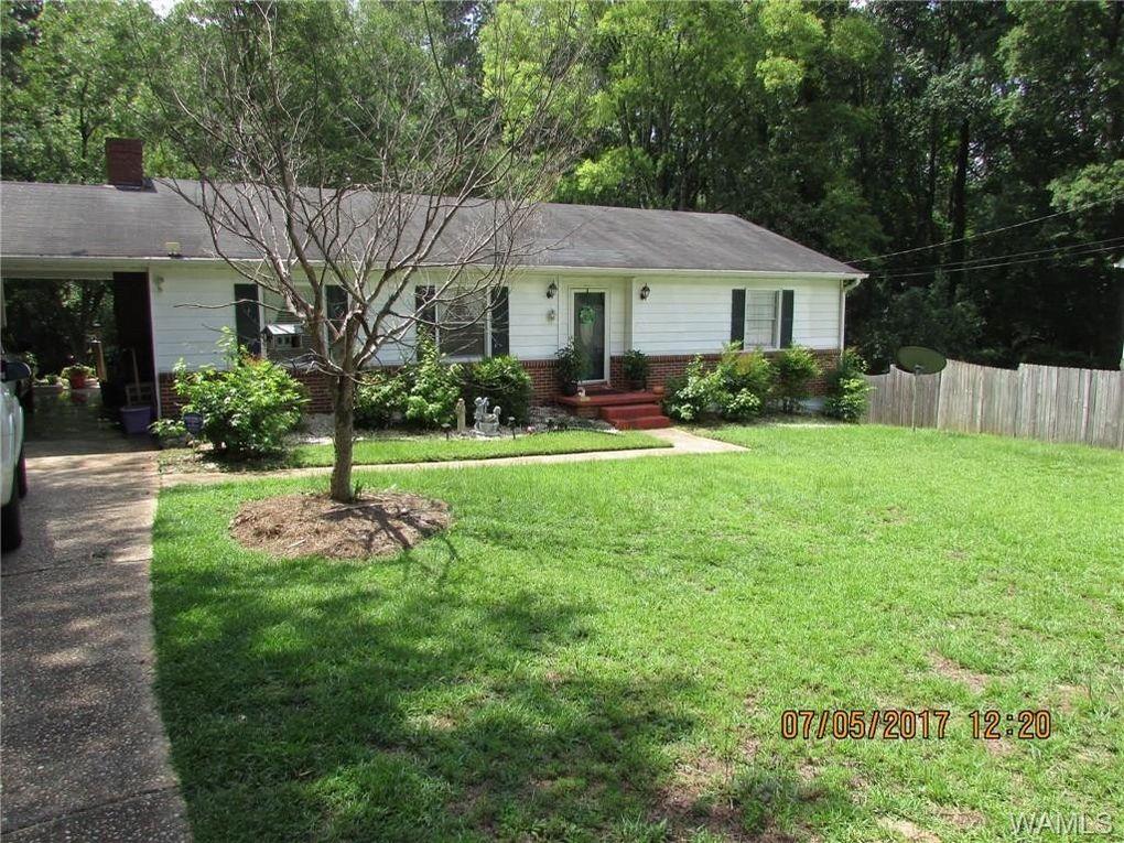 213 E Glen Iris Ln, Tuscaloosa, AL 35405