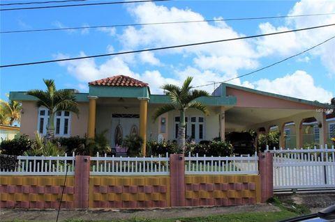 Manati Pr Real Estate Manati Homes For Sale Realtor Com