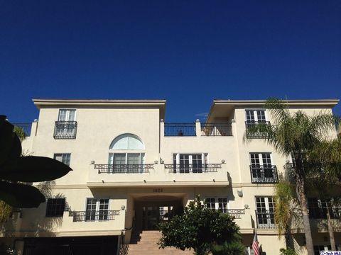 1820 Holmby Ave Apt 2, Los Angeles, CA 90025