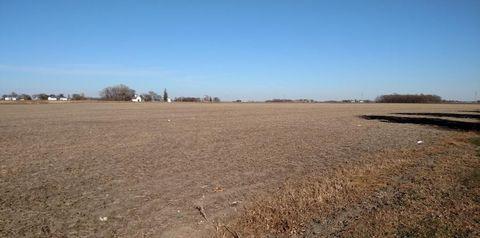 Photo of 12724 County Hwy # K42, Sloan, IA 51055