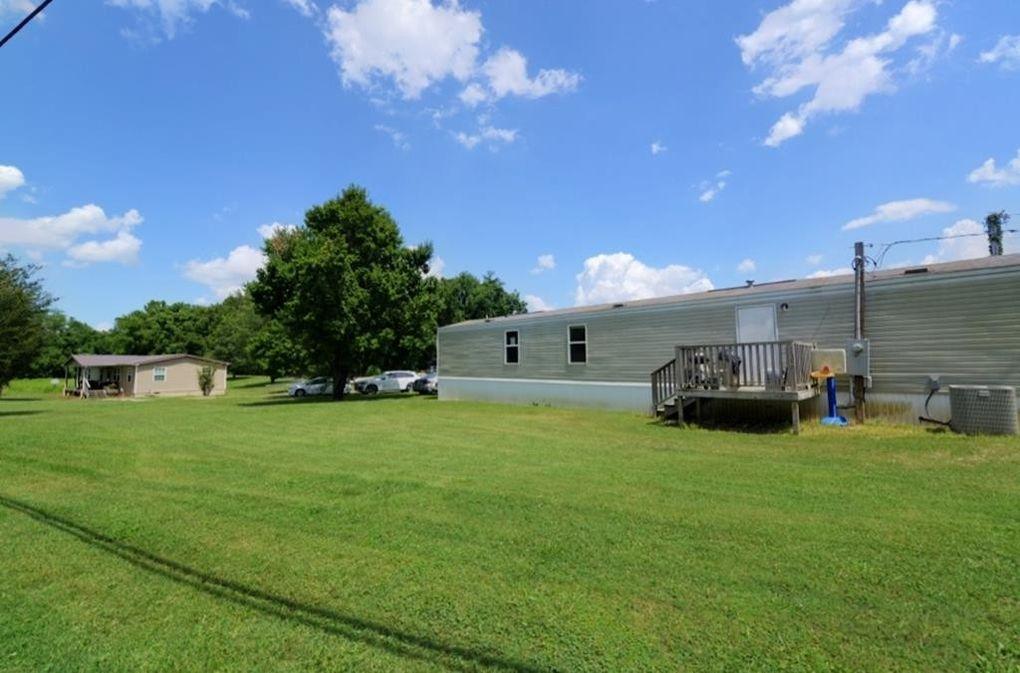 165 Kelsie Ln Dayton, TN 37321