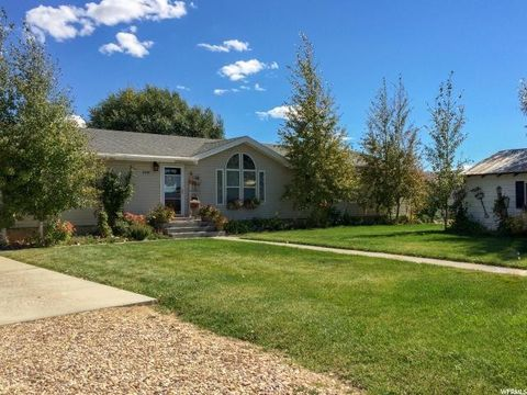 kamas ut real estate homes for sale