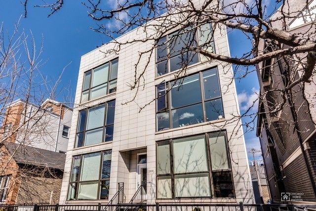 1936 W Armitage Ave Apt 2 E, Chicago, IL 60622