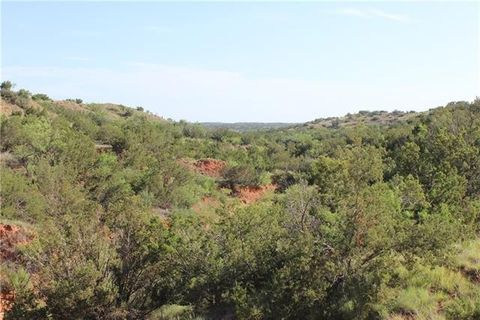 1 County Road 359, Spur, TX 79518