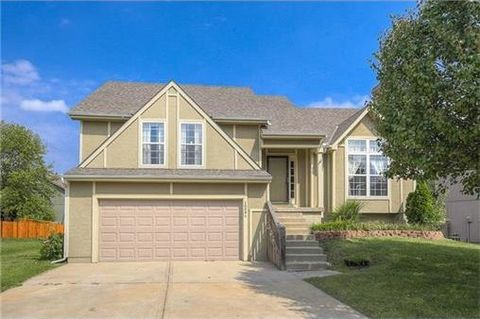 Arlington Park Real Estate - Arlington Park Sarasota Homes ...