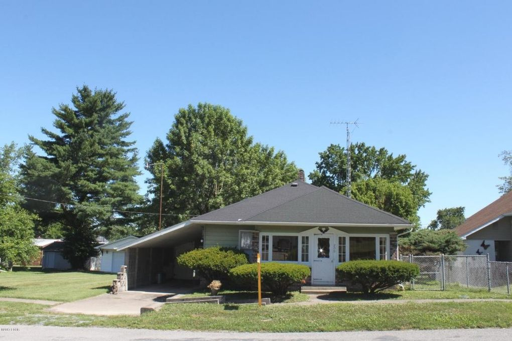 209 w 4th st west frankfort il 62896