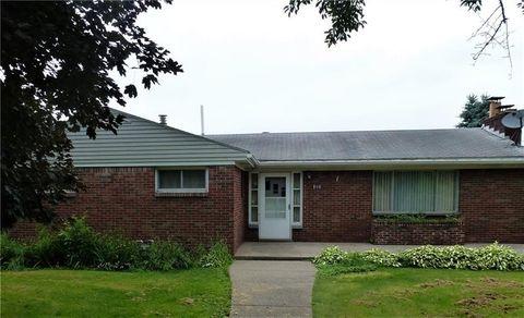 103 E Laurel Ln, Middlesex Township, PA 16059