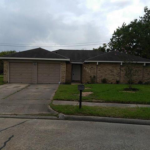 La porte tx real estate homes for sale for La porte tx county