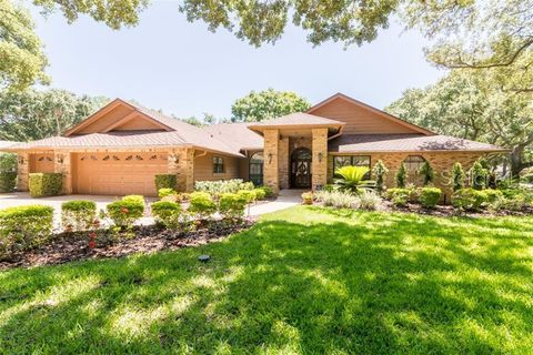 Photo of 1432 Hounds Hollow Ct, Lutz, FL 33549