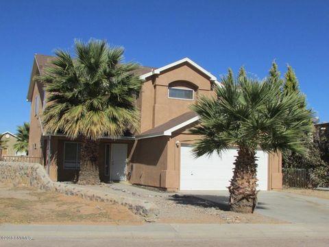 Photo of 4414 Camino Dos Vidas, Las Cruces, NM 88012