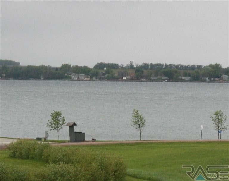 Singles in lake norden sd Lake Norden, SD, Current Weather Forecasts, Live Radar Maps & News, WeatherBug