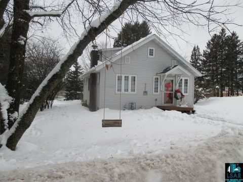 Photo of 3701 N Carlton St, Barnum, MN 55707