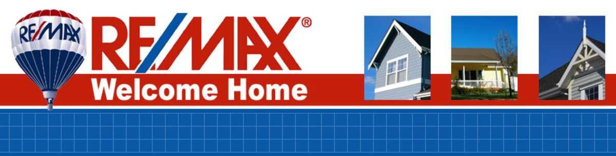 Commercial Property Mechanicsburg Pa