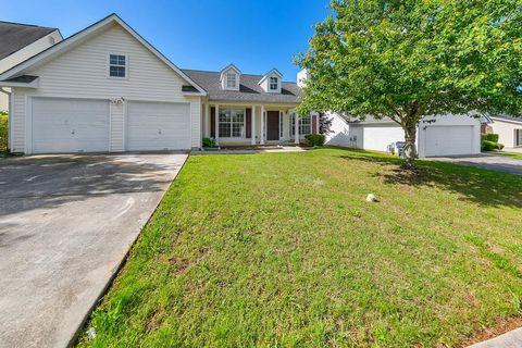 30213 real estate homes for sale realtor com rh realtor com
