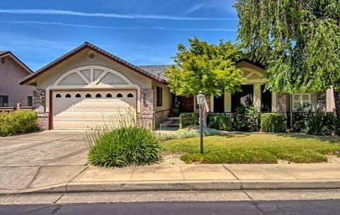 Page 4 Redding Ca Houses For Sale With Swimming Pool