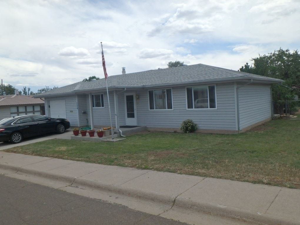 1470 Oakwood Loop Los Alamos, NM 87544