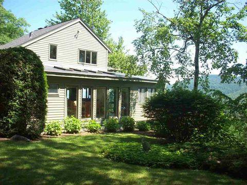 218 Konci Ter, Lake George, NY 12845