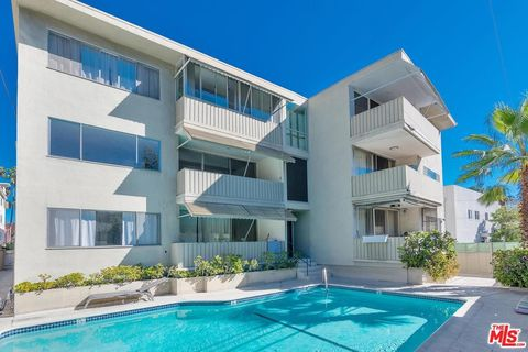 Page 9 los angeles ca 2 bedroom homes for sale - 2 bedroom houses for sale in los angeles ca ...