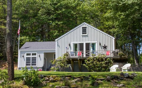 Photo of 403 Hendricks Hill Rd, Southport, ME 04576