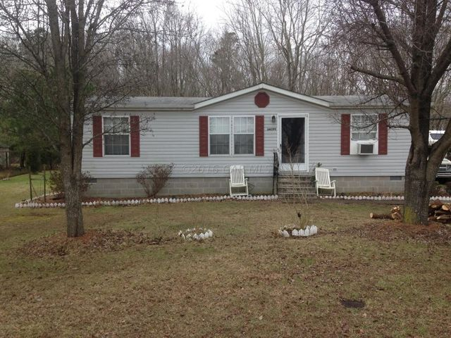 34599 pitts ave pittsville md 21850 home for sale and real estate listing