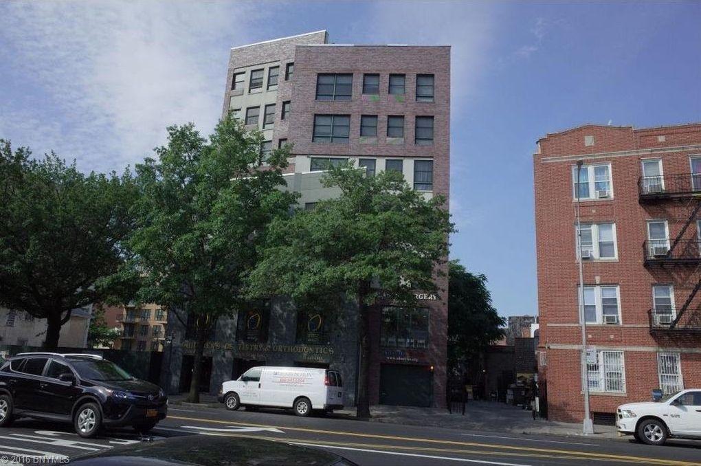 2120 Ocean Ave Apt 7 B, Brooklyn, NY 11229