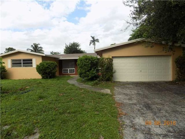 225 nw 44th ave plantation fl 33317 home for sale