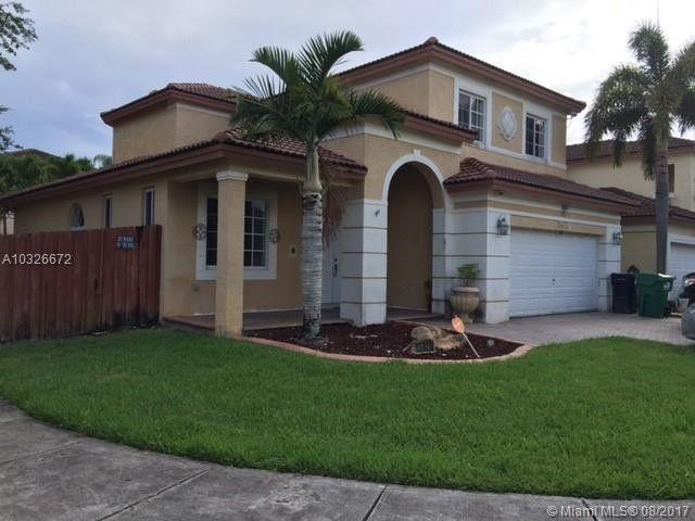 15828 Sw 139th St, Miami, FL 33196