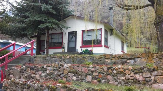 Homes For Sale In Lava Hot Springs
