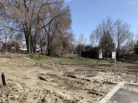 Photo of 318 N 100 E Lot 4, Pleasant Grove, UT 84062