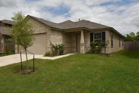 Photo of 2411 Lawn Crest Dr, Missouri City, TX 77489