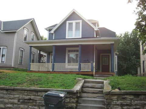 saint joseph mo real estate saint joseph homes for sale. Black Bedroom Furniture Sets. Home Design Ideas