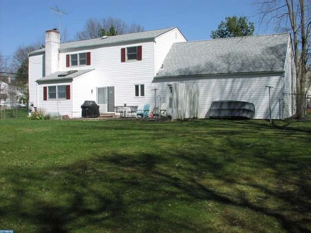 1515 david ter yardley pa 19067