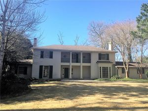 1536 Gilmer Ave, Montgomery, AL 36104
