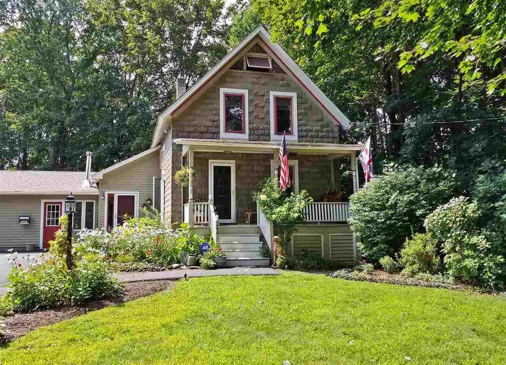 Brattleboro Vermont Rental Properties