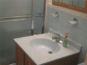 Central Park Bathrooms 1841 central park ave apt 6 g, yonkers, ny 10710  realtor®