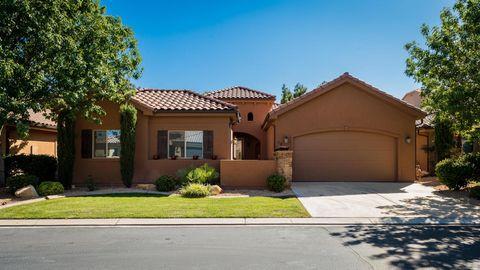Boulder springs villas saint george ut real estate homes for 1620 e 1450 s unit 26 saint george ut 84790 sciox Gallery
