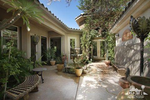 Photo of 1 Elizabeth Ct, Rancho Mirage, CA 92270