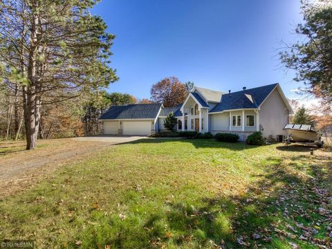 Photo of 10955 Mayberry Trl N, Scandia, MN 55047