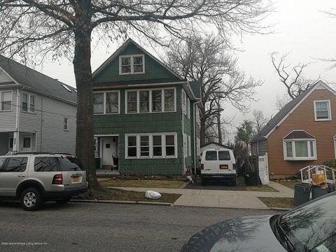 Photo of 169 Kingsley Ave, Staten Island, NY 10314