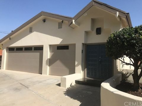 4 Bedroom Los Angeles Ca Recently Sold Homes