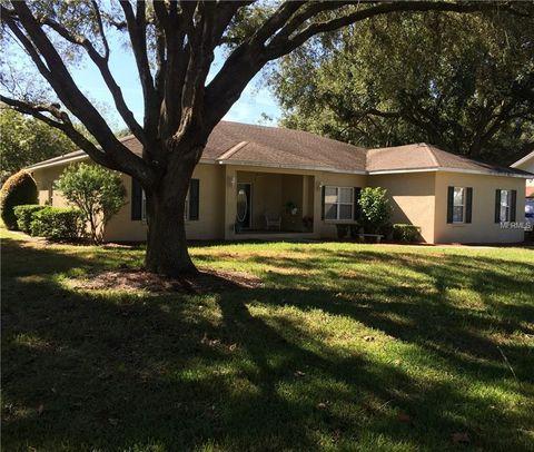 Sleepy Hollow Lakeland Fl Real Estate Homes For Sale Realtorcom