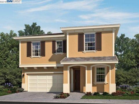 Photo of 479 E Leonardo Way, Mountain House, CA 95391