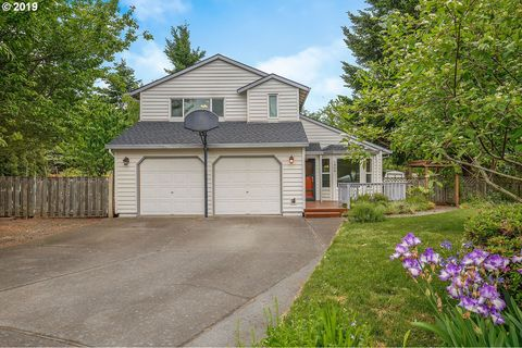 Photo of 1309 Se 19th Cir, Troutdale, OR 97060