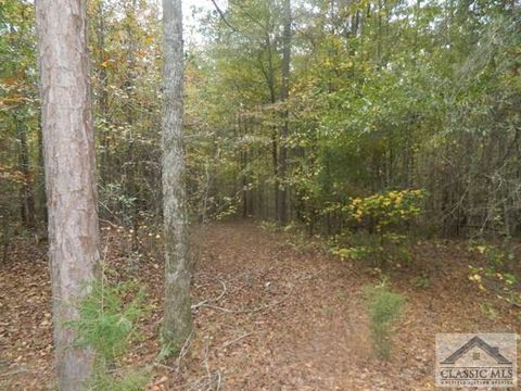 Photo of Mc Whorter Rd, Stephens, GA 30667