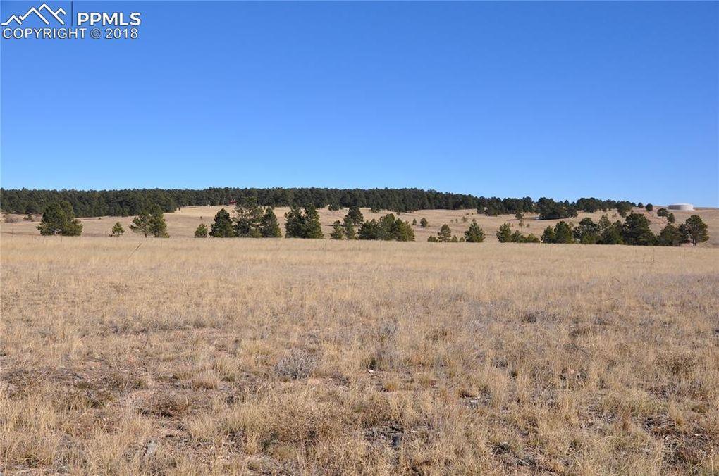 Land For Sale Colorado Springs >> Vollmer Rd Colorado Springs Co 80908 Land For Sale And Real