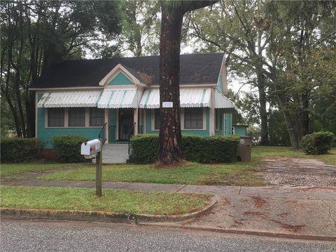 Mobile, AL Real Estate - Mobile Homes for Sale - realtor.com® on mobile financial, mobile exchange, mobile rentals,